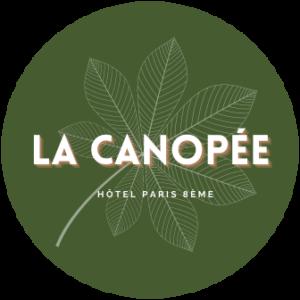 Hôtel La Canopée